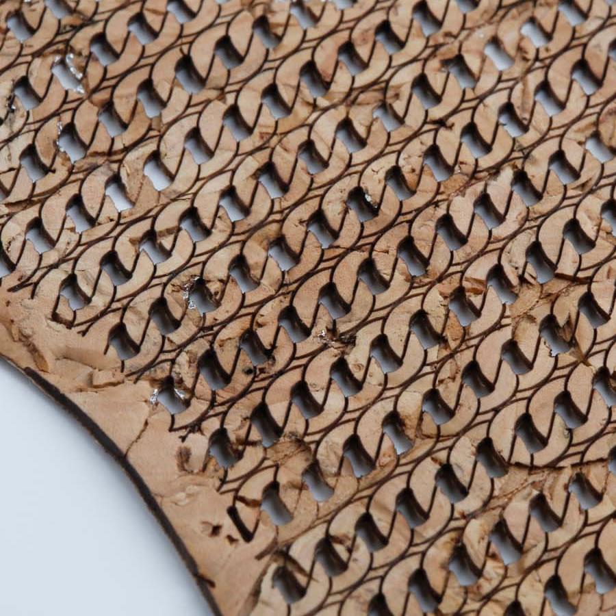 e474d44c4b Publicolor - Incisioni legno, pelle e cuoio